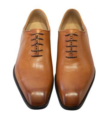 Pantofi Sport Negri,...