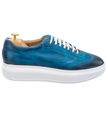 Pantofi Casual MARO ANTIC,...
