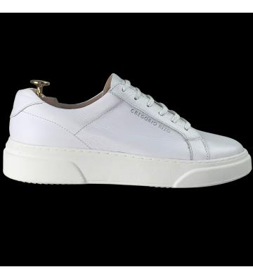 Pantofi Damă Negri,...