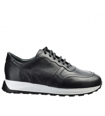 Sneakers Negri Balance, din...