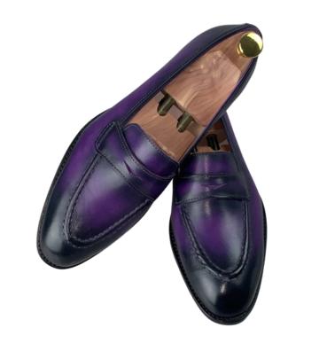 Sneakers Negri Lowers, din...