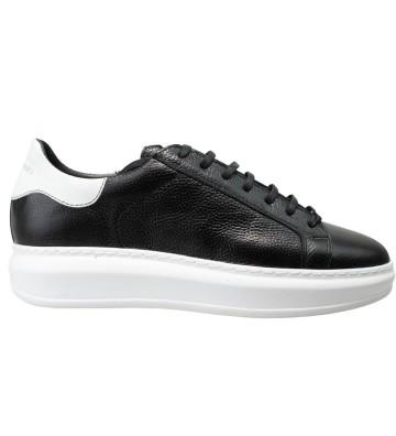 Sneakers Balance Albastru...