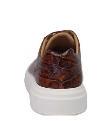 Pantofi Sport Albastri...