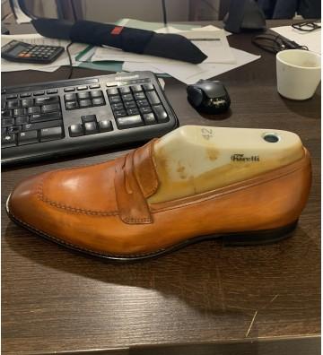 Pantofi Sport Roz Pudra,...
