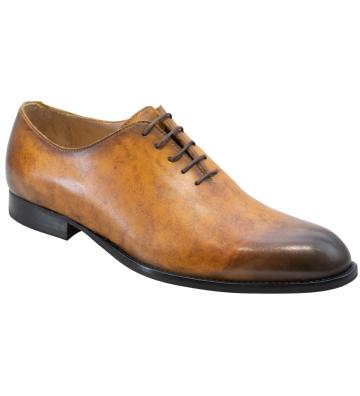 Pantofi Casual Negri, VL1N,...