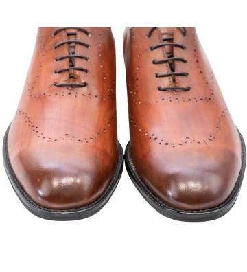 Pantofi Casual BORDO, 369...