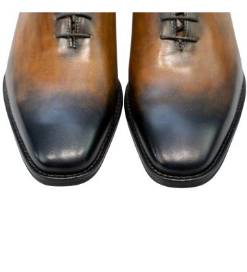 Pantofi Casual Bordo,...