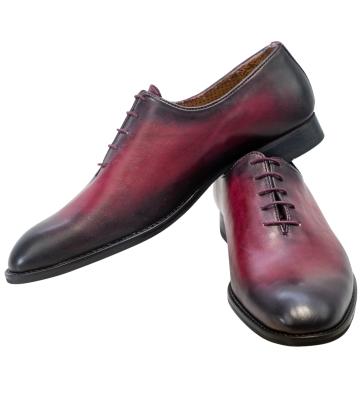 Pantofi Casual NEGRU,...