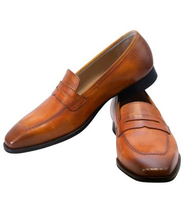 Pantofi Casual Maro,...