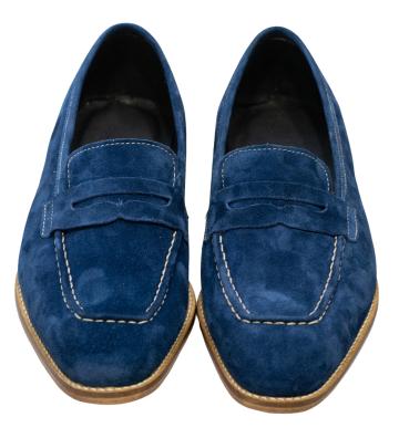 Pantofi Casual MARO INCHIS,...