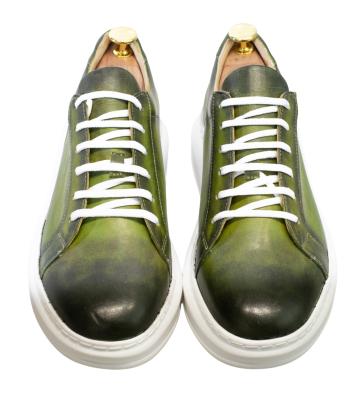Pantofi Casual Roz,...
