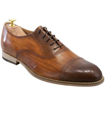 Pantofi Sport Gri, GR6MSP,...