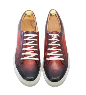Pantofi Casual Roz, Berta2,...