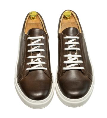 Pantofi Sport Gri, GR6GRI,...