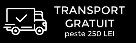 Transport_Gratuit_Gregorio_Rizo3.png